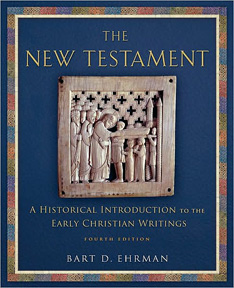 new testament essays Read this essay on new testament come browse our large digital warehouse of free sample essays get the knowledge you need in order to pass your classes and more only at termpaperwarehousecom.