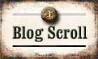 blogscroll